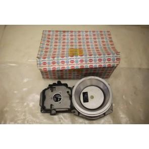 Luchtvolumemeter 2.2 V5 benz.Audi 200 Bj 84-88