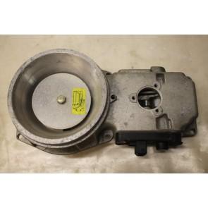 Luchtvolumemeter 2.3 V5 benz. Audi 80, 90, 100, Coupe, Cabriolet Bj 81-00