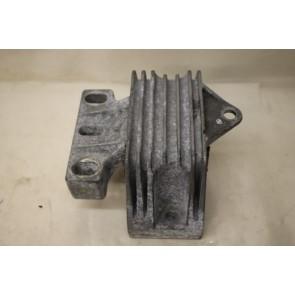 Versnellingsbaksteun links Audi A3, S3, TT Bj 97-06