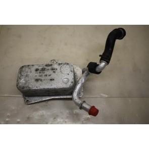 Versnellingsbakoliekoeler 5.0 V10 Audi RS6 Bj 08-11