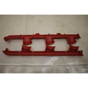 0567839 - 8E0971824H - Kabelgeleider Audi A4, S4, RS4, A6, S6, A8, S8 Bj 01-09