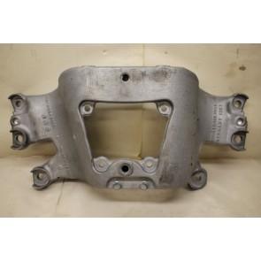 Dwarsdrager versnellingsbak Audi A6 Bj 05-11