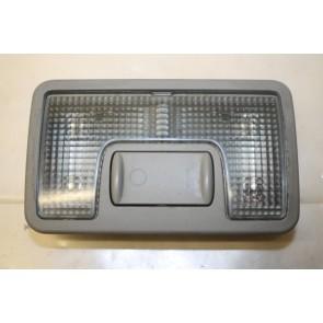 Licht bagageruimte lichtgrijs Audi A4, S4, RS4, A6, S6, RS6 Bj 98-05