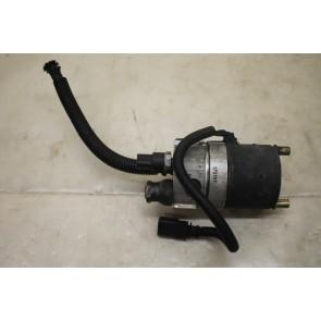 Hydraulische pomp met elektromotor Audi A4, S4, RS4, A6, S6, A8, S8 Bj 98-05