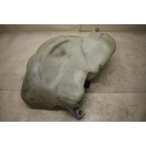 Ruitensproeiervloeistofreservoir Audi A6, S6, RS6 Bj 98-05
