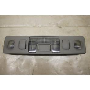 Binnenverlicht. en leeslampje AM platina Audi A6, S6, RS6 Bj 98-05