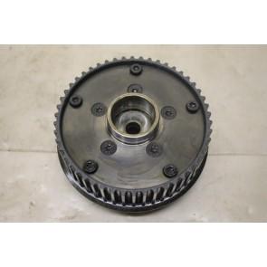 Nokkenasversteller cil. 1-3 3.0 V6 benz. Audi A4 Bj 01-06