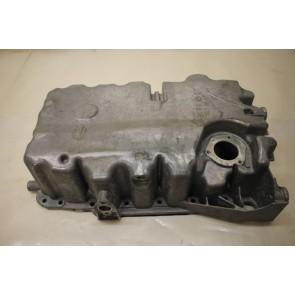 Carterpan 2.0T benz. Audi A3 Bj 04-07