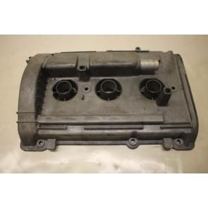 Klepdeksel cil 1-3 2.4-2.8 V6 benz.Audi A4, A6, A8 Bj 94-06