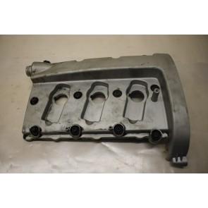 Klepdeksel cil 1-3 3.0 V6 benz. Audi A4, A6, A8 Bj 01-08