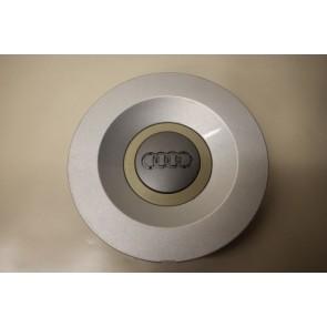 Wieldop 16-18 inch avuszilver Audi A3, S3, A4, S4, A6, S6, A8, S8 Bj 97-05