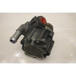 Stuurbekrachtigingspomp 1.8 T benz.Audi TT, S3 Bj 99-06