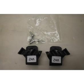 Reparatieset koplamphuis Audi A2 Bj 00-05