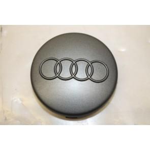 Wieldop 16 inch velg  grijs-metallic Audi A4, A6, A8 Bj 94-03