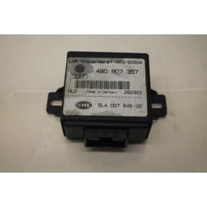 Regelapparaat lichtbundelhoogteverstelling div. Audi modellen Bj 94-06