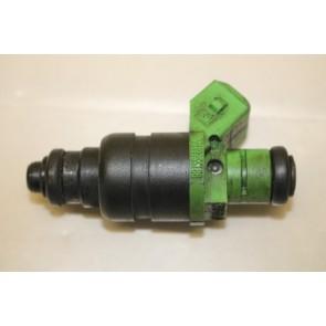 Injector 2.4 V6 benzine Audi A4, A6 Bj 95-06