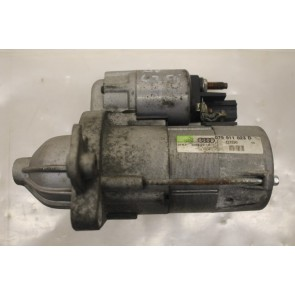 Startmotor 4.2 V8 benz. Audi S4, RS4, A6, A8 Bj 00-11