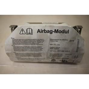 Airbageenheid Audi A8, S8 Bj 03-10