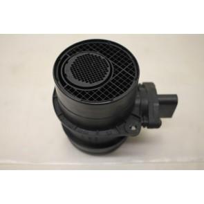 Luchtmassameter 1.9/2.0 TDI Audi A3, A4, A6 Bj 01-09