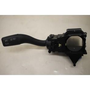 Schakelaar div. verlichting zwart div. Audi modellen Bj 01-11