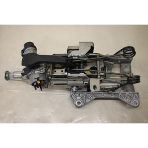 Stuuras Audi A4, S4, RS4 Bj 05-09