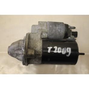 Startmotor 1.6-2.0 benz. Audi A4, A6 Bj 05-09