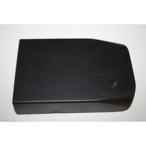 Chipkaartlezer tolsysteem Audi A4, S4, A5, S5, A6, S6, RS6, A8, S8 Bj 03-12