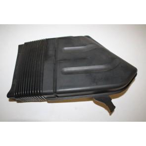 Inlaatspruitstuk luchtfilter Audi A4, RS4 Bj 01-09