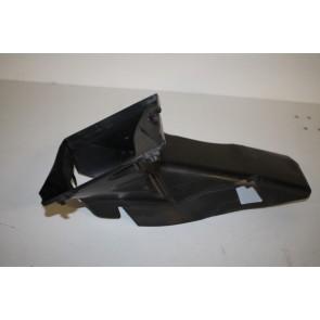 Luchtgeleiding Audi A4 Bj 05-09