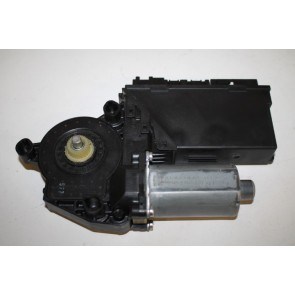 Ruitbedieningsmotor RV ENGELS Audi A4, S4 Bj 01-08
