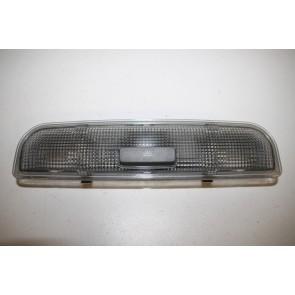 Binnenverlichting achter Audi A3, S3, A4, S4 Bj 04-13