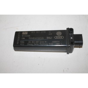 Antenne bandenspanningscontrole Audi A8, S8 Bj 03-10