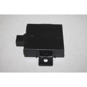 Regelapparaat kantelbeveiliging en alarm Audi A3, S3, RS3 Bj 04-13