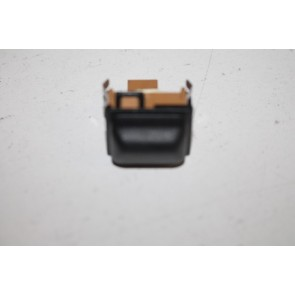 Controlelampje zwart Audi A3, S3 Bj 04-13