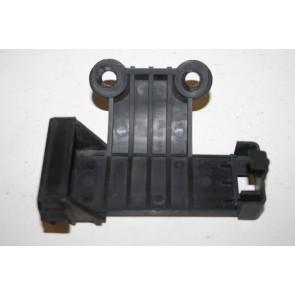 Houder antenne bandenspanningscontrole LV  Audi A8, S8 Bj 03-10
