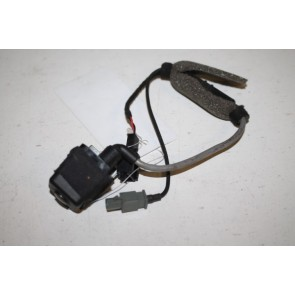 Achteruitrijcamera Audi A6, S6, RS6, A8, S8, Q7 Bj 05-11