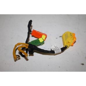 Kabelset voor airbag Audi A3, S3 Bj 04-13