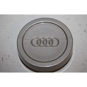 Wieldop Audi 80, 100, Coupe Bj 79-87