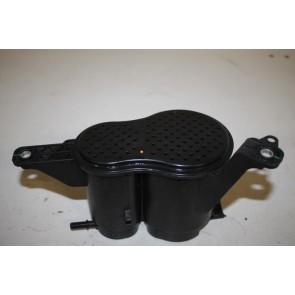 Absorptie-koolfilter div. Audi modellen Bj 08-heden