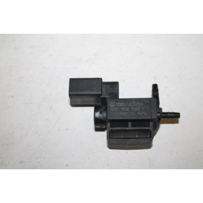 Magneetklep div. Audi modellen Bj 97-heden