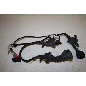 Kabelboom portier achter Audi A6, S6, RS6 Bj 05-11
