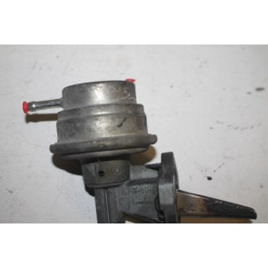 Brandstofpomp Audi 80, 90, 100, Coupe Bj 73-91