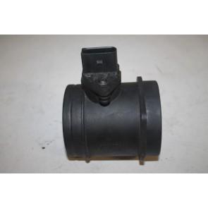 Luchtmassameter 3.2 V6 benz. Audi A3, TT Bj 03-13