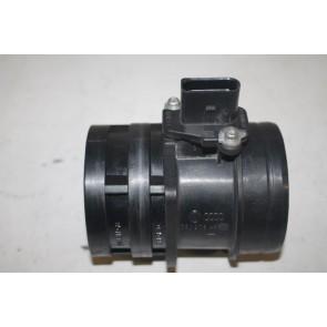 Luchtmassameter 1.8/2.0 TFSI Audi A3, A4, A5, TT Bj 04-13