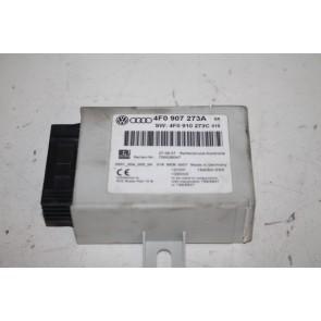 Regelapparaat bandenspanningscontrole Audi A6, S6, RS6, Q7 Bj 05-heden