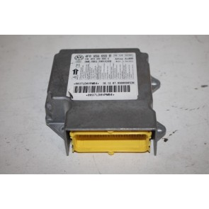 Airbagregelapparaat Audi A6, S6, RS6 Bj 05-11