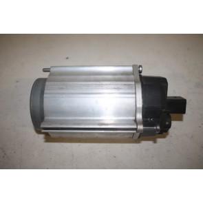Regelapparaat elektr. stuurkolomvergrendeling Audi A3 Bj 04-13