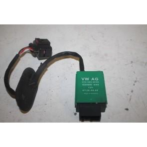 Regelapparaat brandstofpomp 2.0 TFSI benz. Audi TT, TTS Bj 07-14