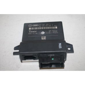 Diagnose-interface databus Audi A6, S6 Bj 05-08