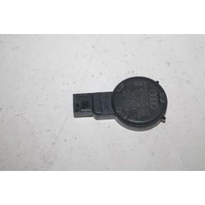 Sensor regen-en lichtherkenning div. Audi modellen Bj 03-11